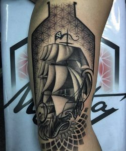 sacred-geometry-tattoo-77