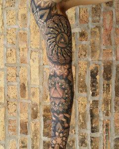 sacred-geometry-tattoo-84