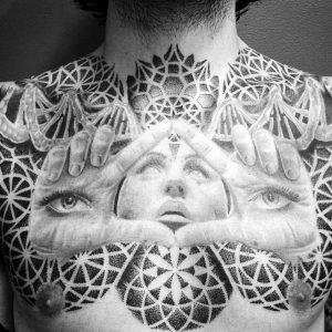 sacred-geometry-tattoo-87