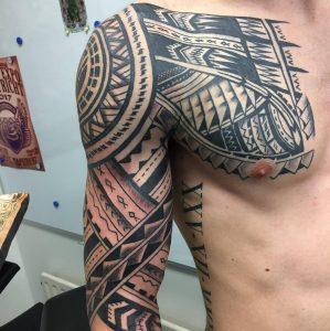 samoan-tattoo-10