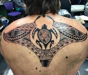 samoan-tattoo-12