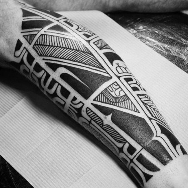 samoan-tattoo-13
