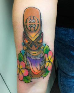samoan-tattoo-14