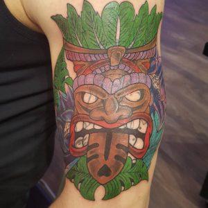 samoan-tattoo-16