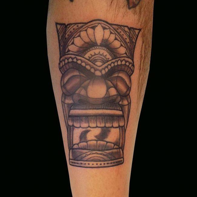 samoan-tattoo-17