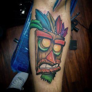 samoan-tattoo-18
