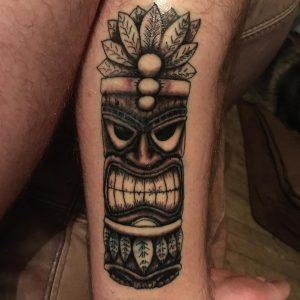 samoan-tattoo-19