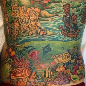 samoan-tattoo-2
