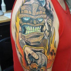 samoan-tattoo-20