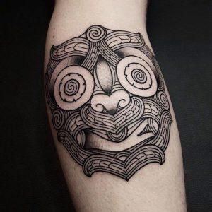samoan-tattoo-21