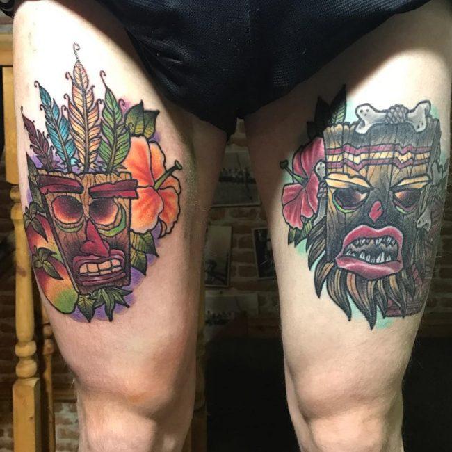 samoan-tattoo-22