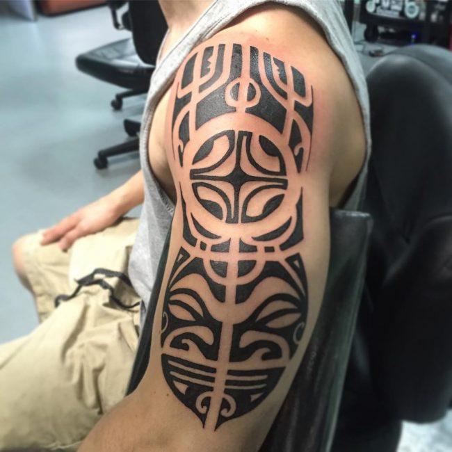 samoan-tattoo-24