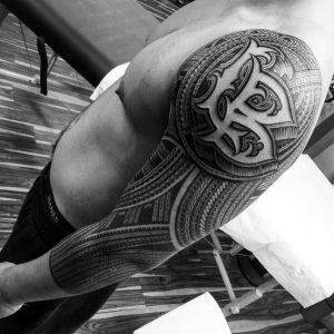 samoan-tattoo-27