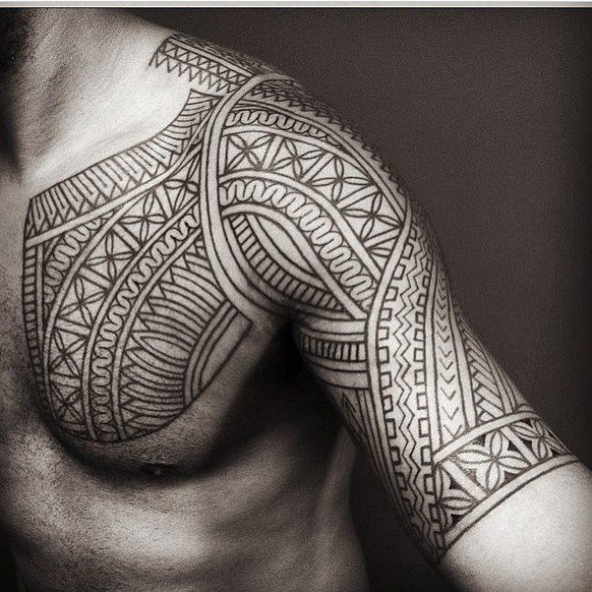 samoan-tattoo-28