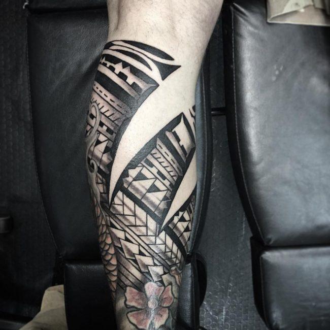 samoan-tattoo-29