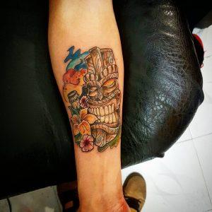 samoan-tattoo-3