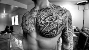 samoan-tattoo-33