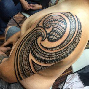 samoan-tattoo-36