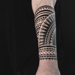 samoan-tattoo-4