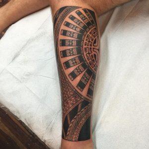 samoan-tattoo-40