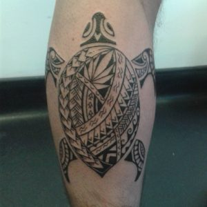 samoan-tattoo-42
