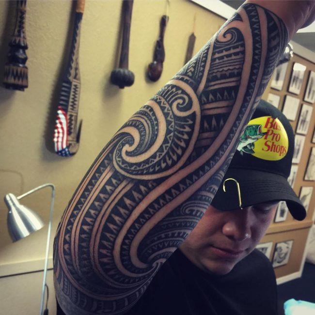 samoan-tattoo-44