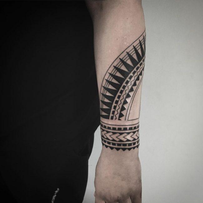 samoan-tattoo-45