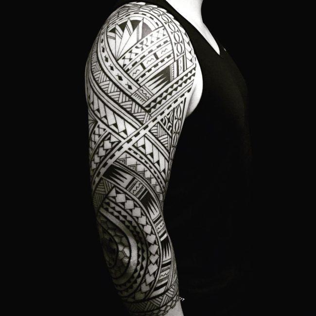 samoan-tattoo-48