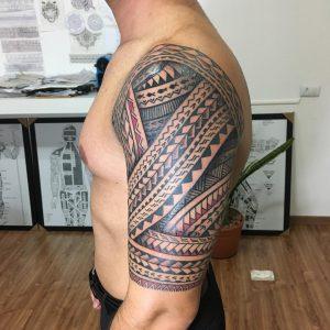 samoan-tattoo-5