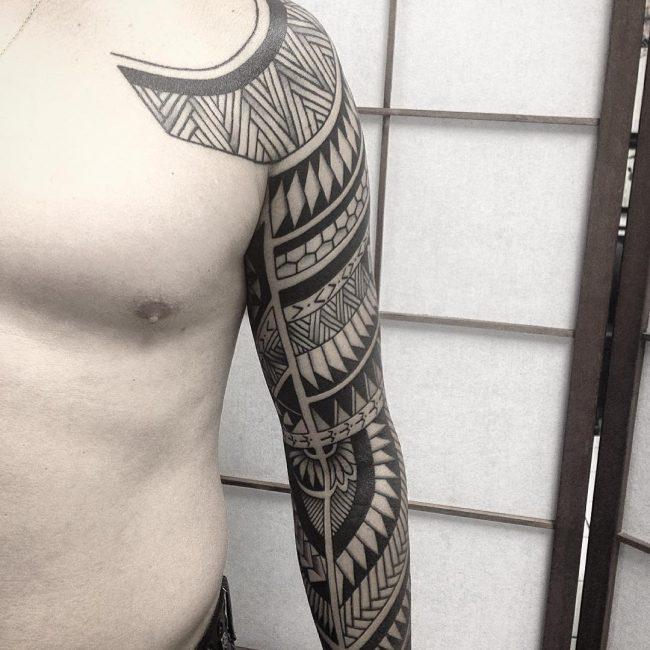 samoan-tattoo-50