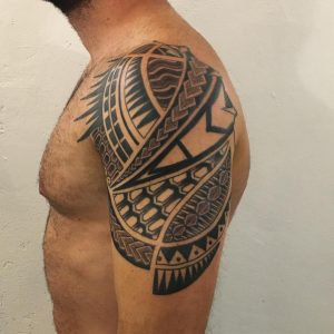 samoan-tattoo-51