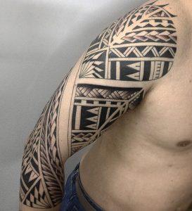 samoan-tattoo-52