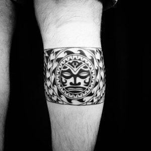 samoan-tattoo-6