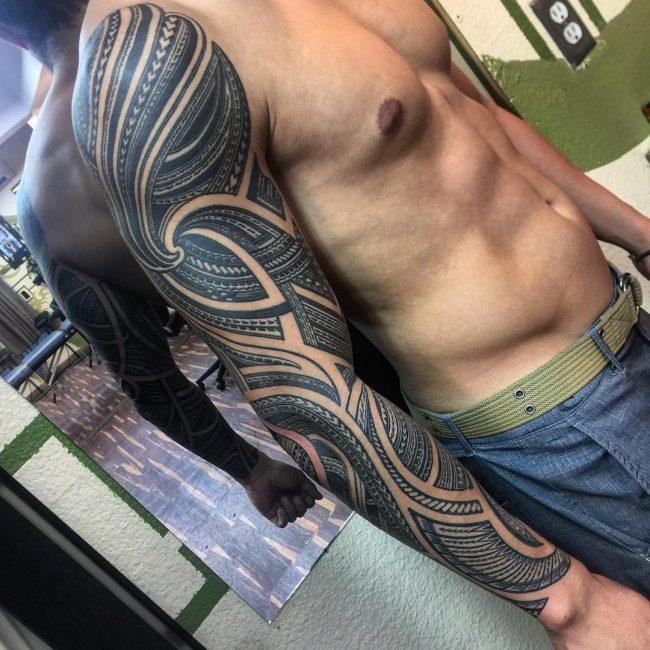 samoan-tattoo-7