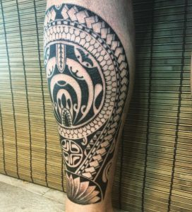 samoan-tattoo-8