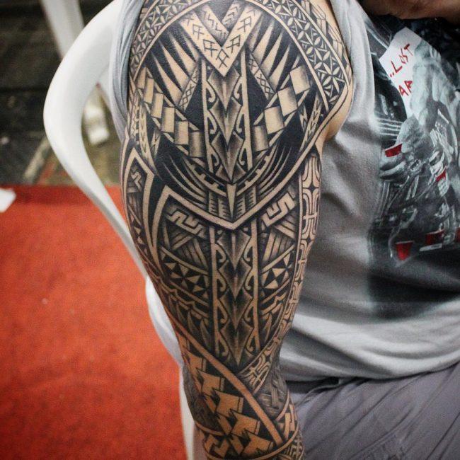 samoan-tattoo-9