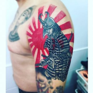 samurai-tattoo-1