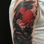 samurai-tattoo-12