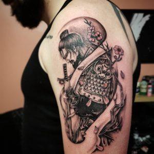 samurai-tattoo-13