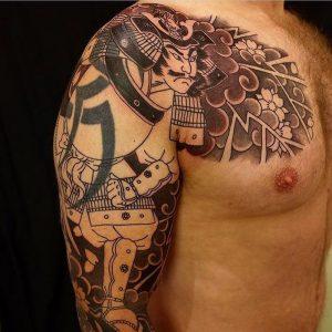 samurai-tattoo-14