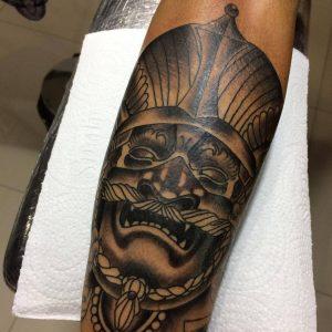 samurai-tattoo-15