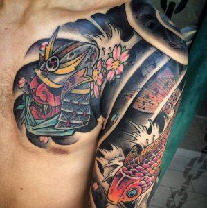 samurai-tattoo-17
