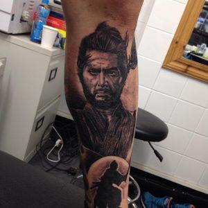 samurai-tattoo-2