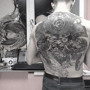 samurai-tattoo-21