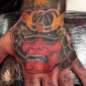 samurai-tattoo-22