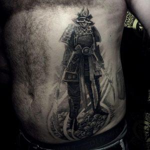samurai-tattoo-26
