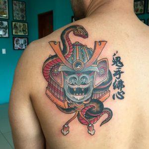 samurai-tattoo-27