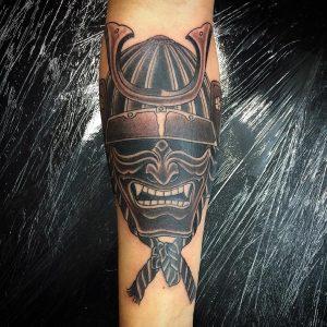 samurai-tattoo-28