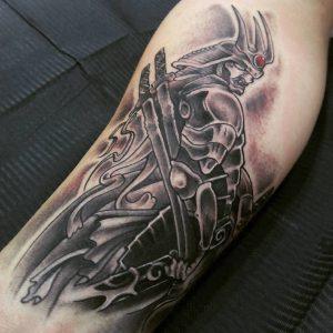 samurai-tattoo-33