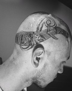 samurai-tattoo-35